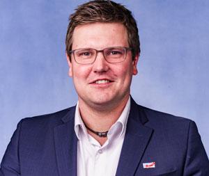 Josef Robin